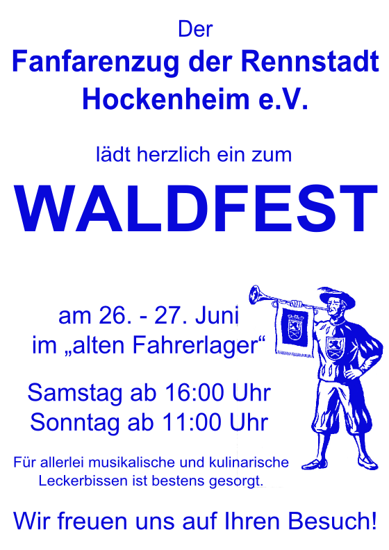 fzh_waldfest_2010_560px.png